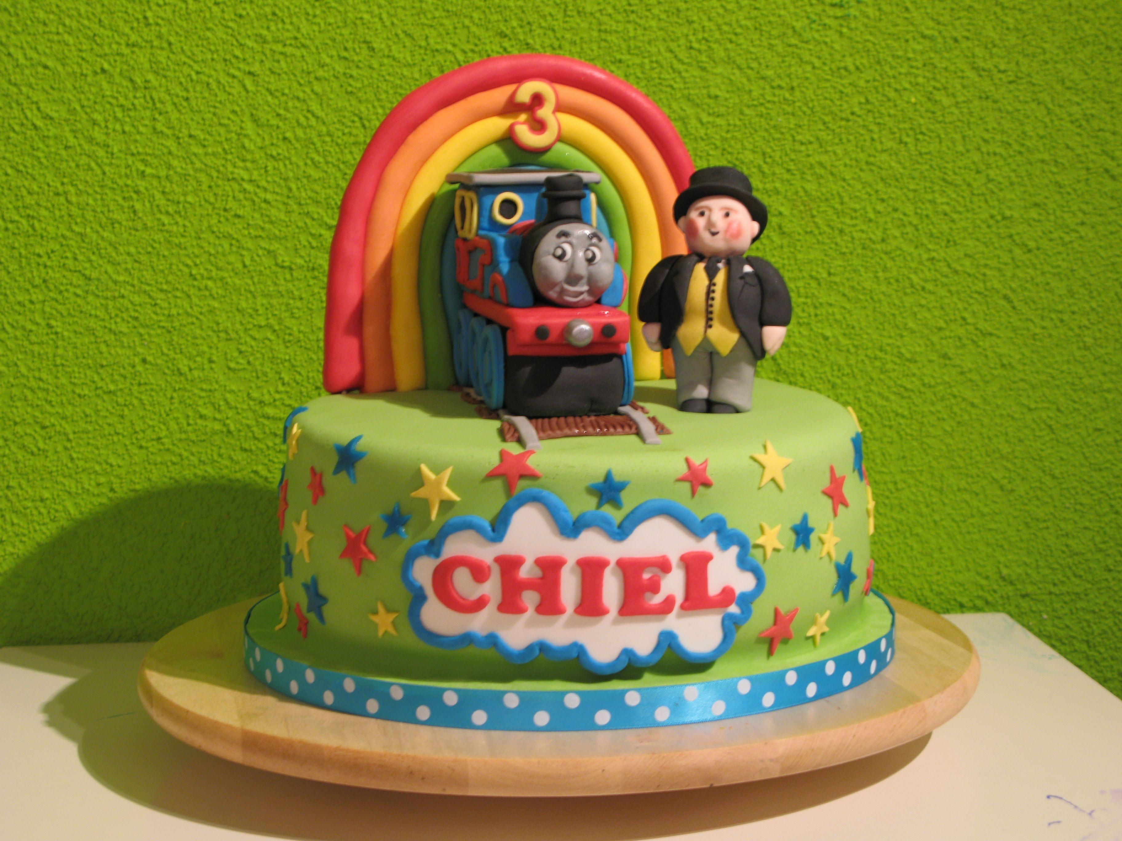 Astonishing Pin On Cakes Funny Birthday Cards Online Necthendildamsfinfo