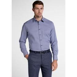 Photo of Kent collar shirts