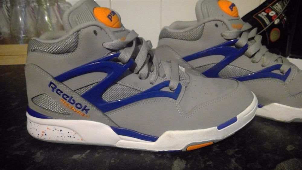 Buy Reebok Pump Ebay Uk Limit Discounts 54 Off
