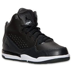 jordan shoes preschool boys