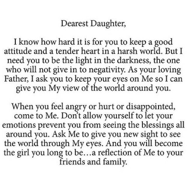 Just what I needed W O R D S Pinterest - love letter to my husband