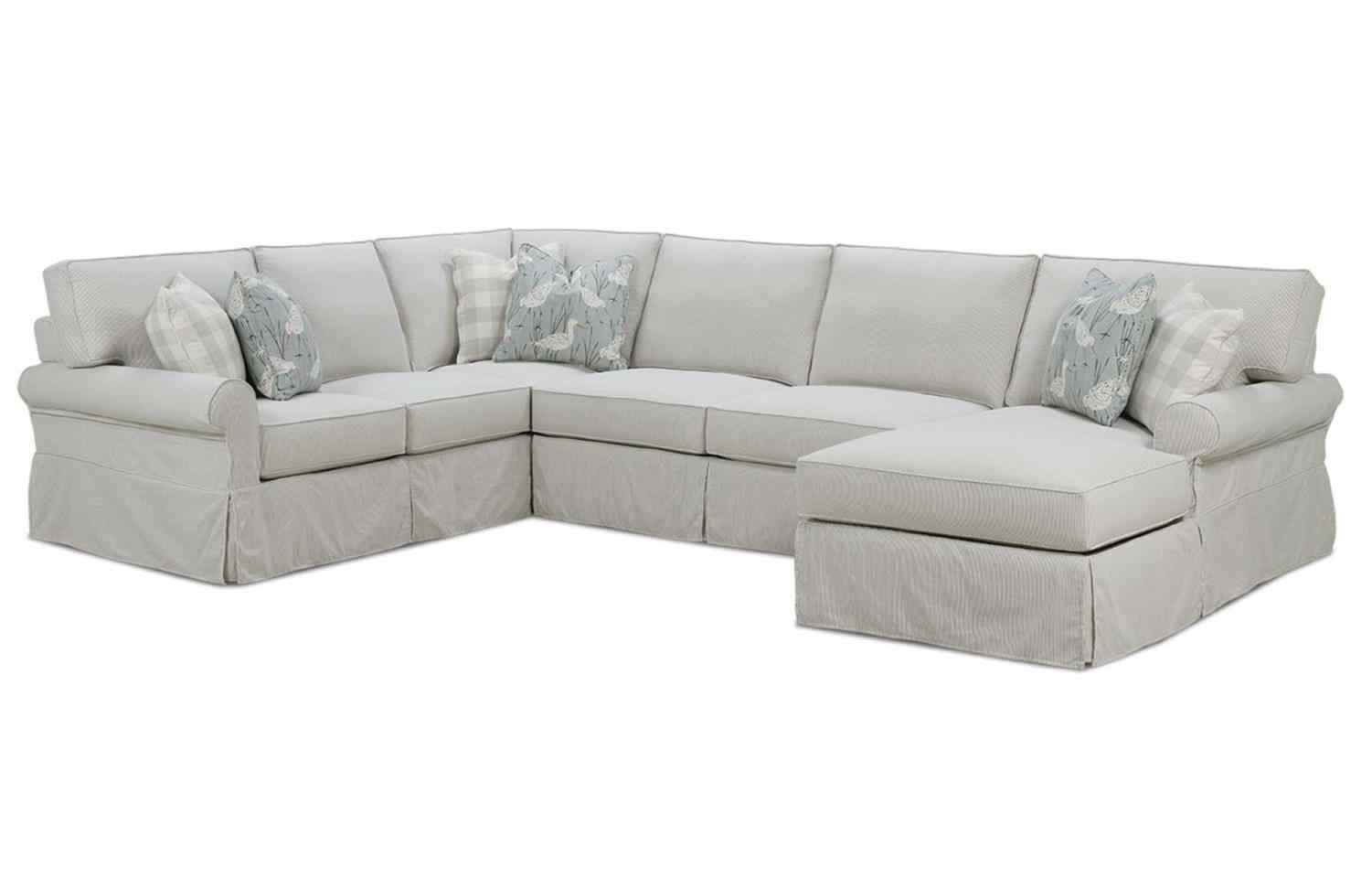 for sectional sofas with recliners room appealing couch covers