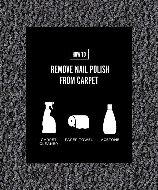 Delighted Perfect Polish Nails Tiny Bright Orange Nail Polish Flat Small Nail Art Polish D Nail Bar Old Nails Arts Design ColouredRuby Red Slippers Nail Polish Nail Polish Carpet Get Out   Carpet Vidalondon