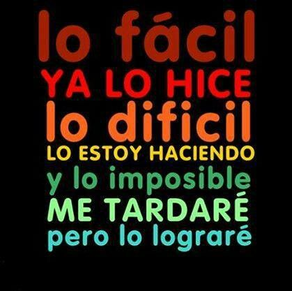 Si se puede growth mindset spanish pinterest mindset counselling fandeluxe Choice Image