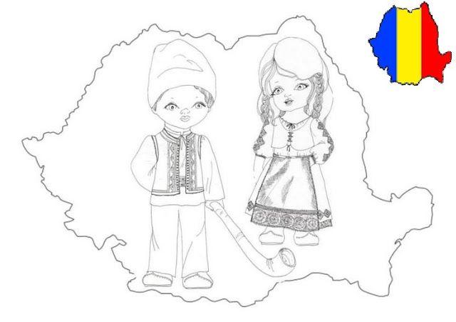 Educatia Conteaza Cine Sunt Suntem Noi Suntem Romani