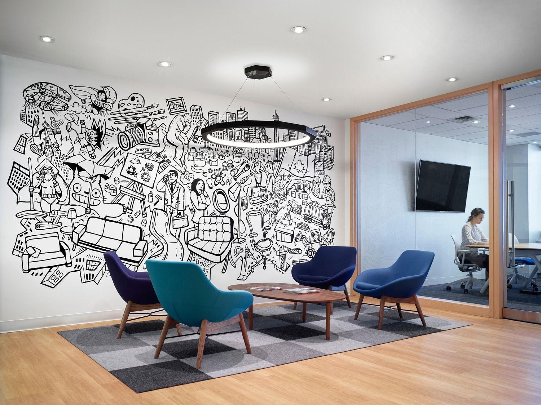 Informa Toronto Interior Design Shows Design Commercial Design