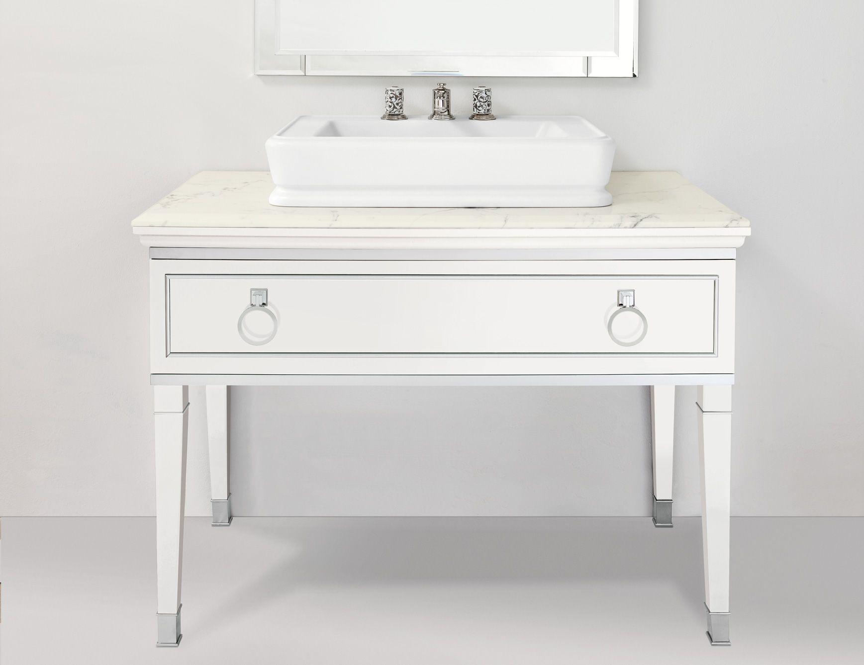 Bathroom Vanities Lutetia Luxury Bathroom Vanities Bathroom Vanity Italian Bathroom