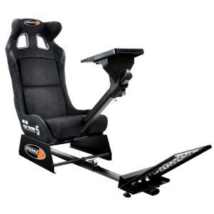 Pin by zeisran on video games | Games, Gaming chair, Sports