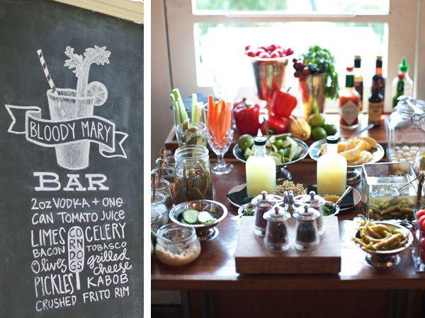 25 Best Ideas About Drink Menu On Pinterest: Best 25+ Mimosa Bar Sign Ideas On Pinterest