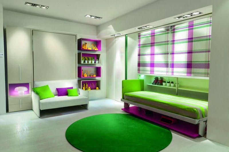 Designermöbel im von Bett ideen, Italienische