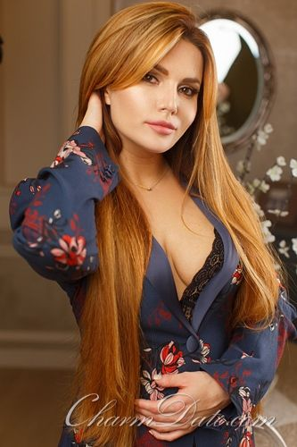 Eastern european brides dating site
