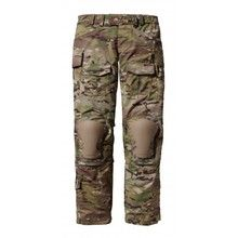 040bf16a92fe Patagonia Level 9 Temperate Pant
