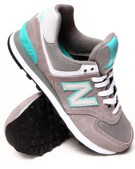 Find 574 Core Plus Edition Sneakers Women's Footwear from New Balance & more at DrJays. on Drjays.com