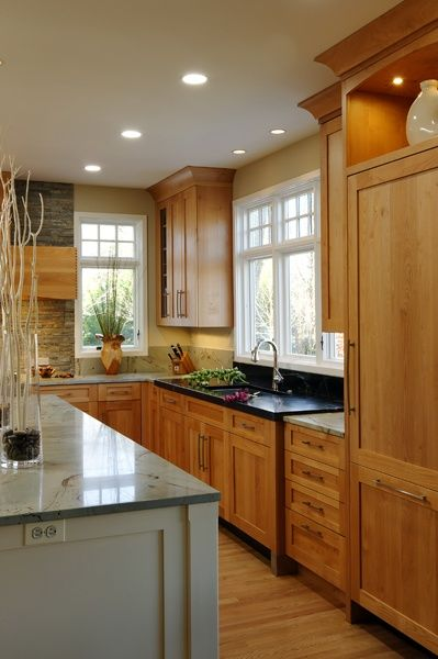 Swell 1916 Kitchen Layout Cabinetry For Kitchen Remodeling Home Interior And Landscaping Palasignezvosmurscom