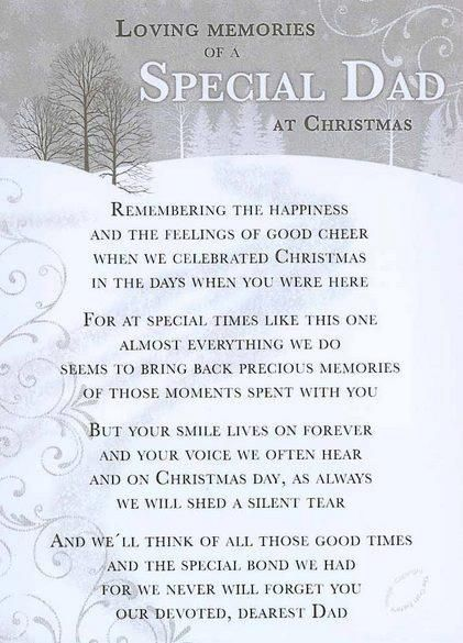 Pin By Kathy G On Jingle All The Way Dads Miss You Dad Miss My Dad