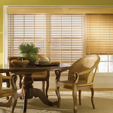 The Shade And Shutter Factory A Leading Manufacturer Of Window Custom Shades Shutters