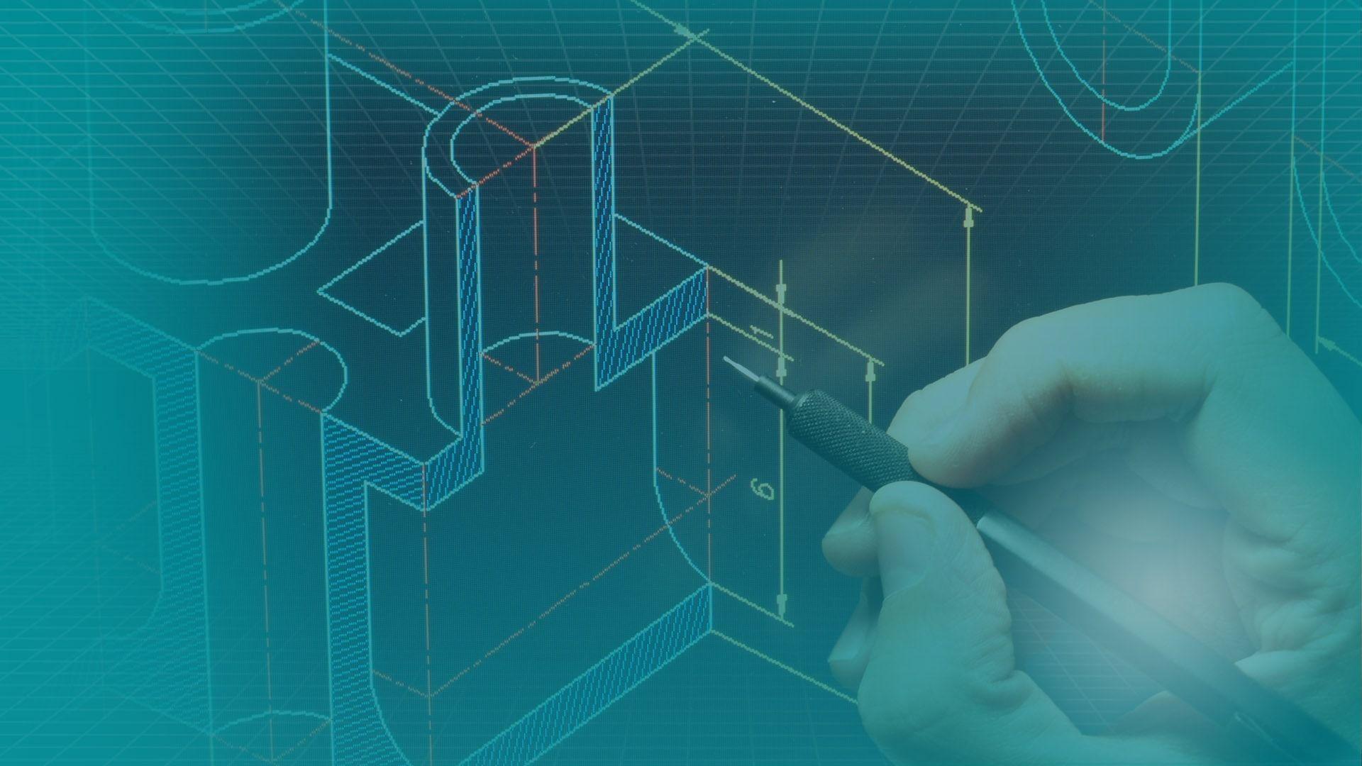 Pin On Autodesk