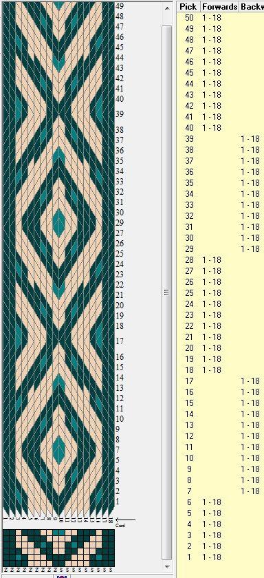 18 Tarjetas Hexagonales 3 Colores 6f Y Secuencias 11b 11f