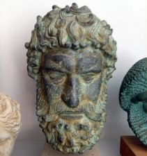 Threeding 3D printed historical artifacts for sale