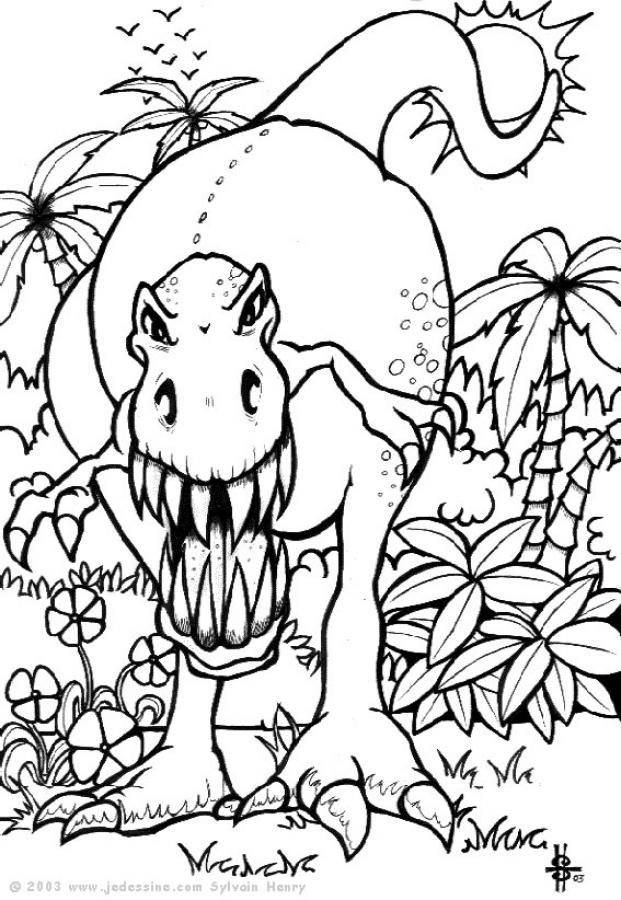 A la découverte des dinosaures   Les dinosaures, Animaux ...