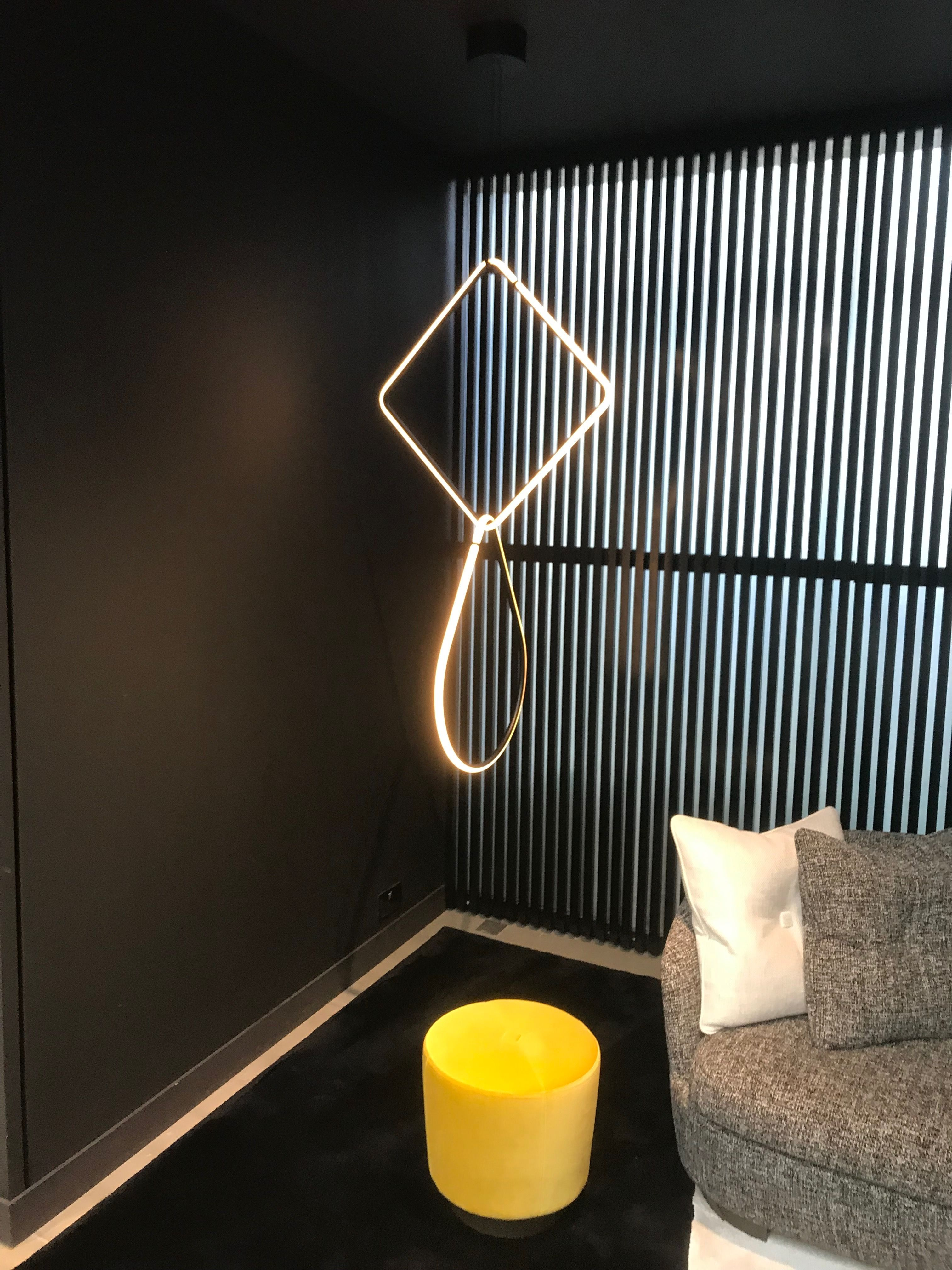 Minotti Light Feature Design Inspirations For Next