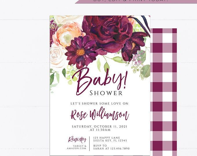 invitations and party planning essentials  u0026 logos by