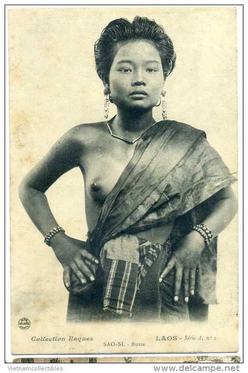 Laos cambodia d senmasa nude not