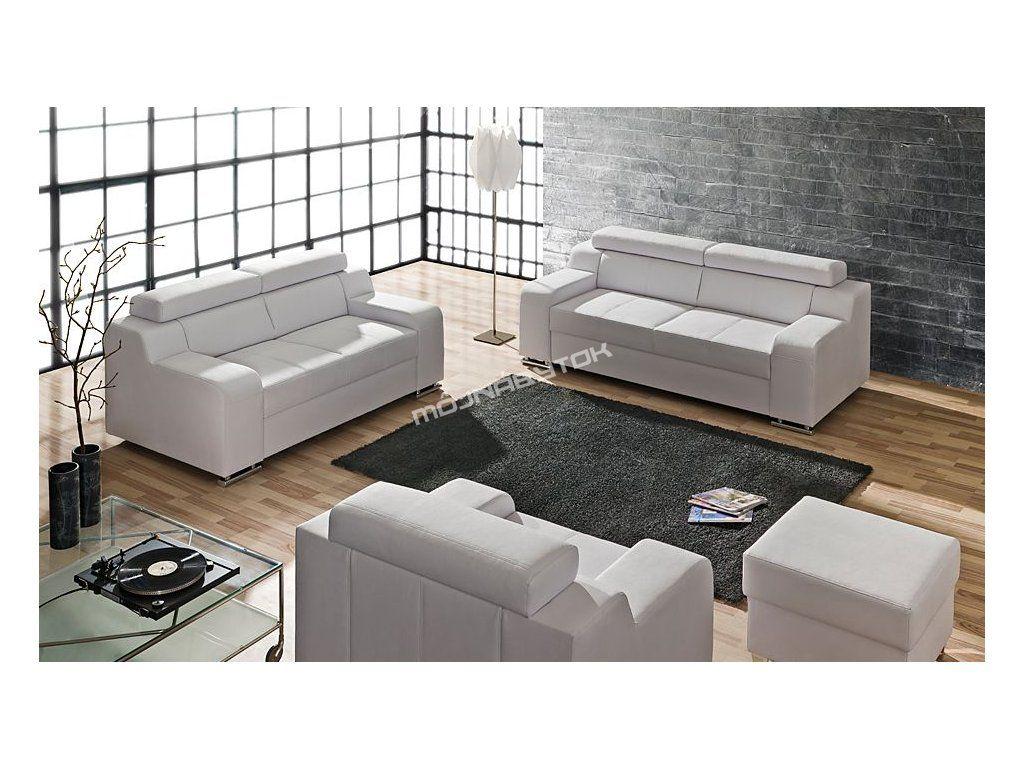 7f8e8bda4 Moderné a praktické sedačky a sedacie súpravy a pohovky pre Vašu obývačku.