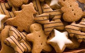 クッキー - Google 検索