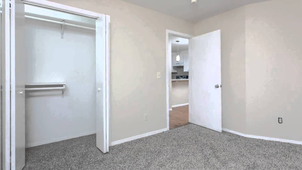 A completely remodeled, 3 bedroom 3 bathroom home on Pioneer Drive in Anchorage. Ready to move in!