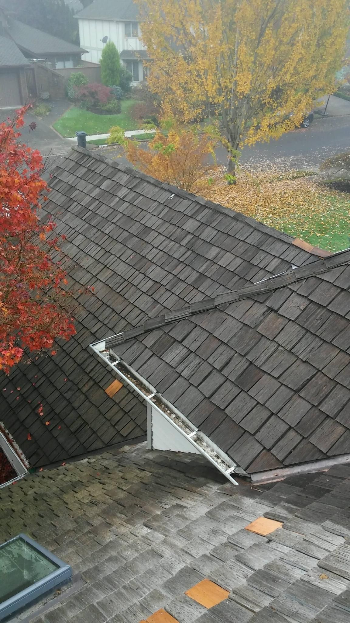 Best Cedar Shake Roof Maintenance Repair Vancouver Wa By 400 x 300