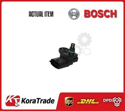 Bosch oe quality map sensor 0 261 230 042 view more on the link bosch oe quality map sensor 0 261 230 042 view more on fandeluxe Choice Image