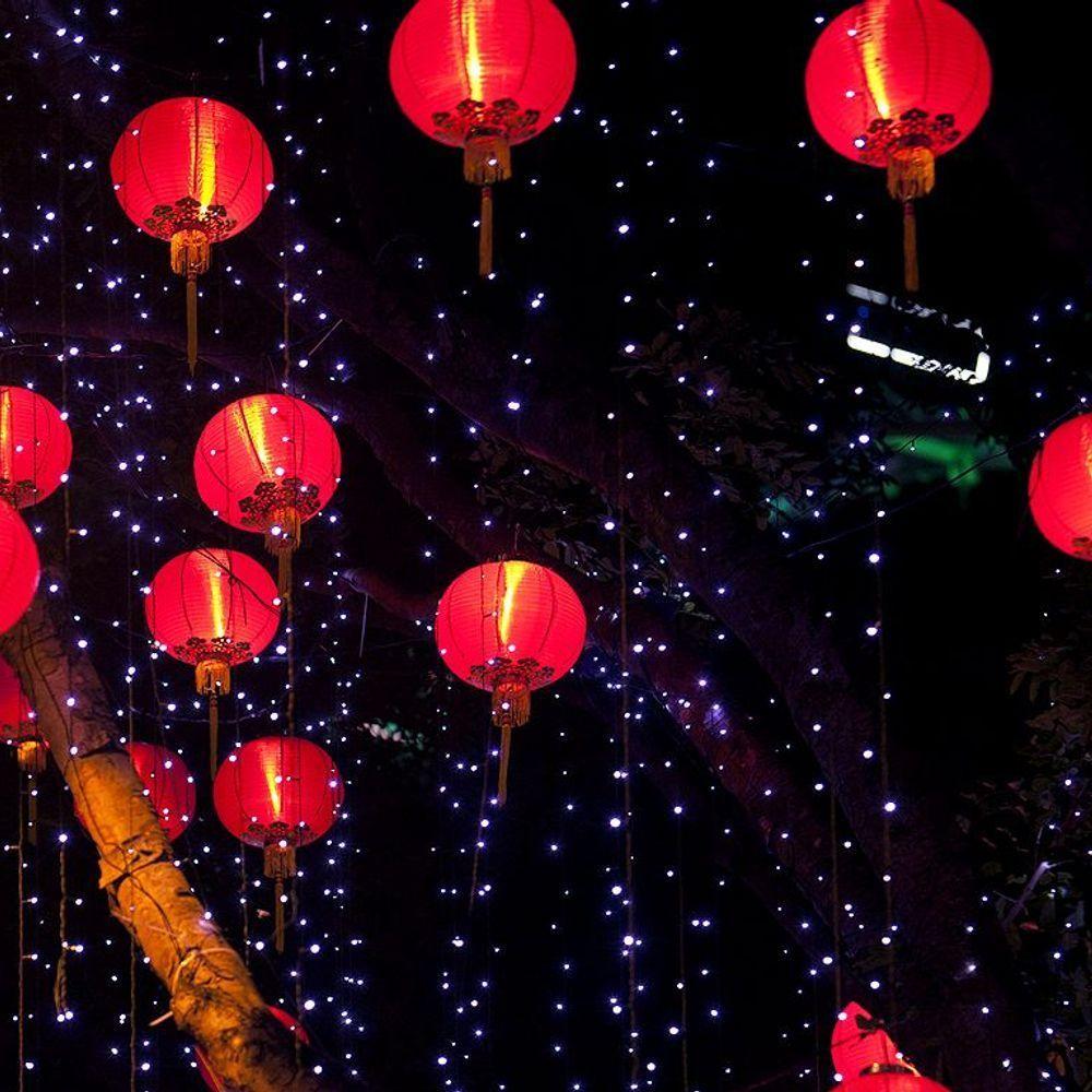 26 recettes pour fêter le Nouvel An chinois - Elle à Table