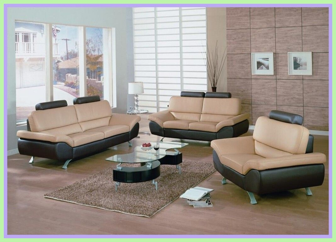 51 Reference Of Living Room Leather Sofa In Nigeria In