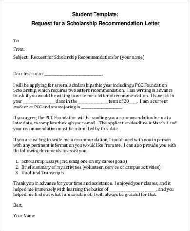 eagle scout letter of recommendation sle from parents News to Go 2 - eagle scout letter of recommendation