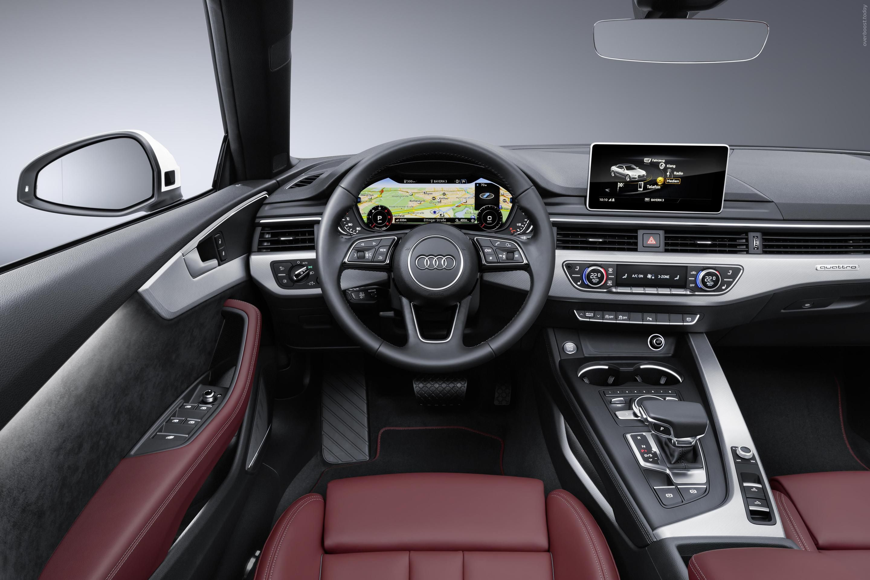 the 25+ best audi a5 convertible ideas on pinterest | audi a5