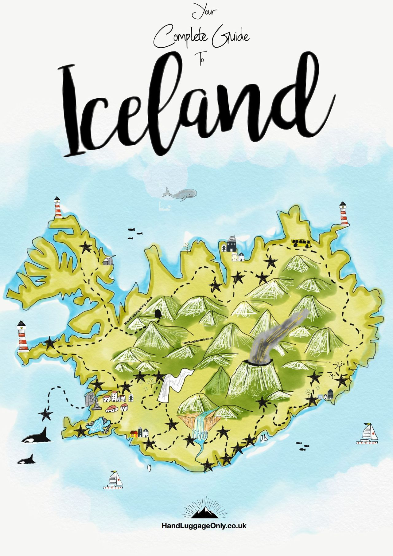 Iceland From Us Travel Map on u.s. travel map, netherlands travel map, iceland information, iceland tours, iceland book, bhutan travel map, iceland vacation, iran travel map, iceland history, colombia travel map, brazil travel map, iceland photography, iceland time, dominican republic travel map, wales travel map, iceland trips, iceland points of interest maps, seychelles travel map, honduras travel map, iceland in 10 days itinerary,