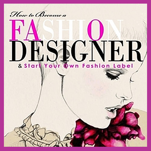 Fashion Design Course Illustration Fashion Design Become A Fashion Designer Fashion Design