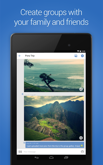 IMO APK for Android - Download Apk Files, OBB, Data Files for Free