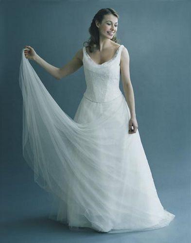 Devon Allison Blake Wedding Dresses / Allison Blake Wedding Gowns ...