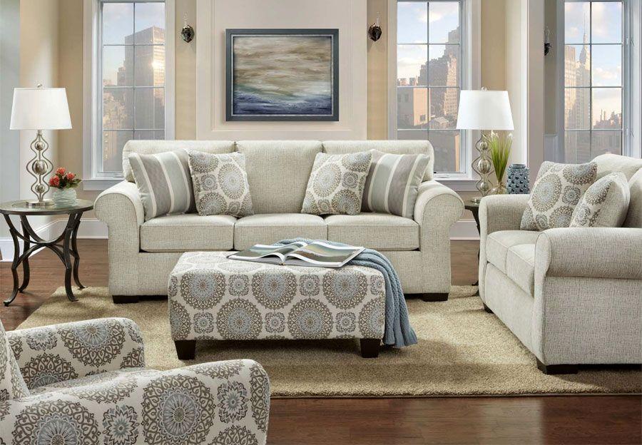 Living Room Sets Near Me En 2020 Muebles Sala Decoracion De