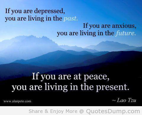 Lao Tzu Quotes Life Enchanting Lao Tzu Quotes Osho Online Celebrating Life Pastpresent Future Lao