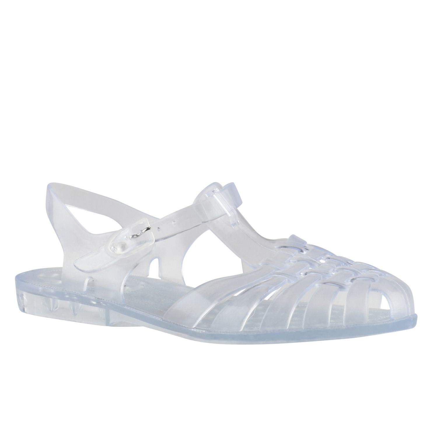 Buy MANDRILE women's sandals flats at CALL IT SPRING. Free Shipping!
