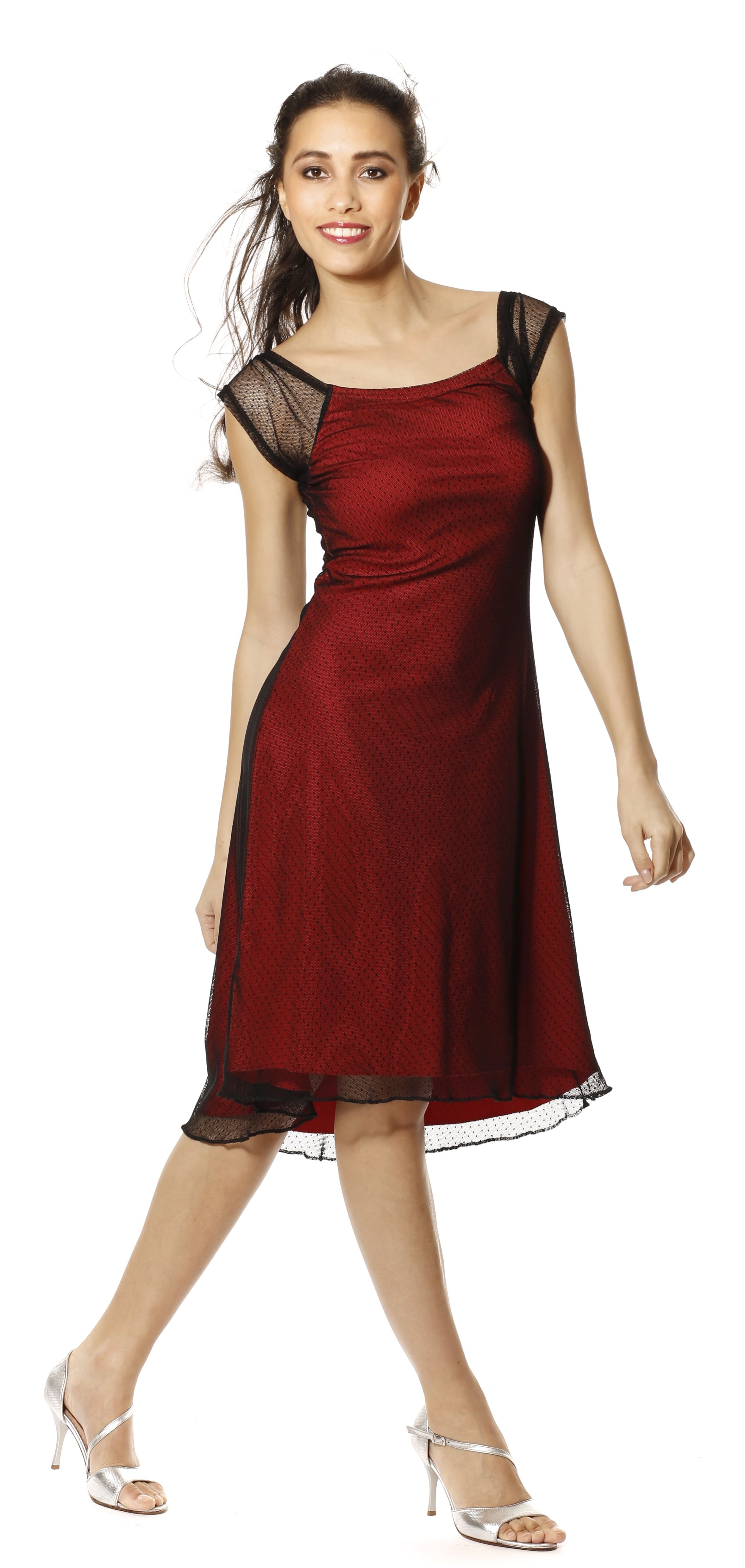 New Tango Fashions online - Our popular collection goes ...