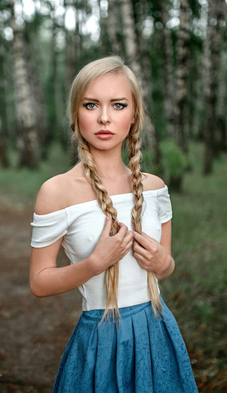 Pin by the dark elf on pigtails pinterest snitch country girls