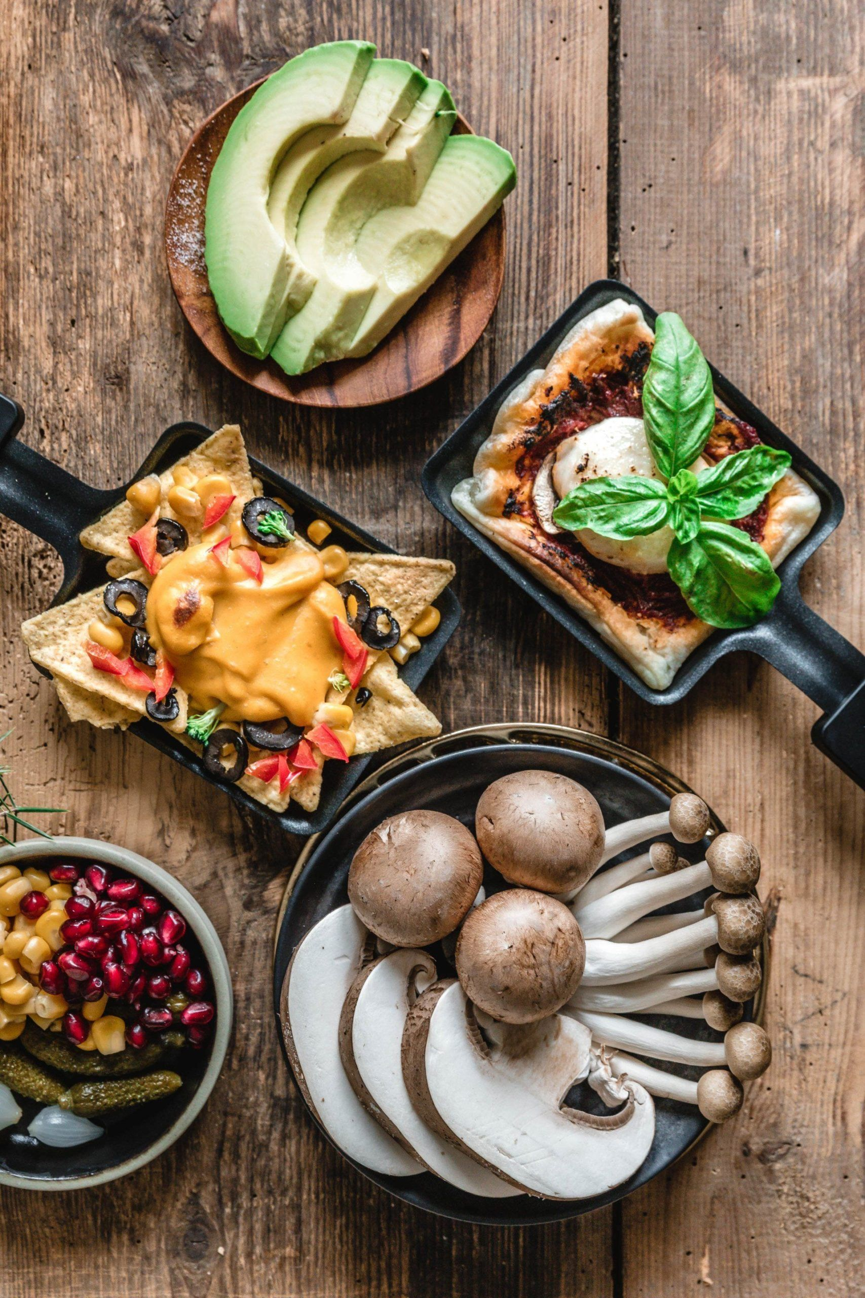 Veganes Raclette Iss Das Food Blog Vegane Rezepte Geschichten In 2020 Vegane Rezepte Rezepte Raclette Essen