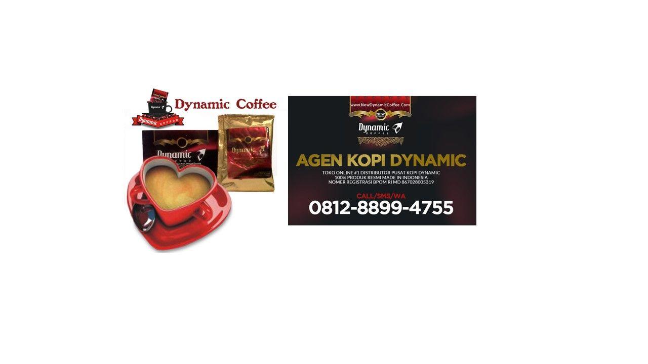 cara meningkatkan stamina pria kopi miracle jamu sehat lelaki