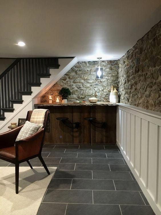 Photo of Recreational room ideas, Ideas for downstairs recreational room, ideas for a rec…