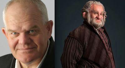 fournisseur officiel magasins populaires vaste sélection Les acteurs de The Hobbit sans costume | Tiffany | Hobbit, Thé