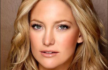 Kate Hudson's top secret wedding  Posted on Dec 5, 2012 in Celebrities, Hollywood         Your Ad Here  Actress Kate Hudson, who is engaged to singer Matthew Bellamy, says she wants to keep details of their special day firmly under wraps until after...